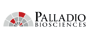 Palladio Biosciences Website
